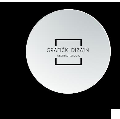 draficki-dizajn-resenja