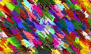 stampa-tapeta-abstraktne-10