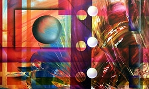 stampa-tapeta-abstraktne-3