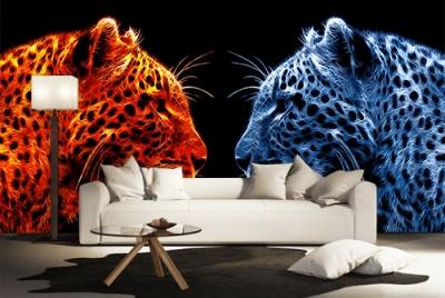 c-_users_boki_desktop_gradovi_amazing-paint-home-interior-wonderful-decoration-ideas-amazing-simple-at-paint-home-innhterior-home-interior-ideas