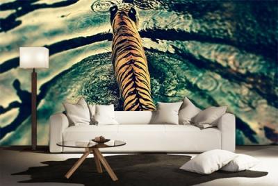 c-_users_boki_desktop_gradovi_amazing-paint-home-interior-wonderful-decoration-ideas-amazing-simple-at-paint-home-interioff-home-interior-ideas