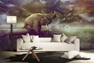 c-_users_boki_desktop_gradovi_amazing-paint-home-interior-wonderful-decoration-ideas-amazing-simple-at-paint-home-interior-ccome-interior-ideas