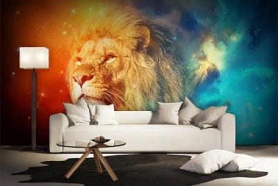 c-_users_boki_desktop_gradovi_amazing-paint-home-interior-wonderful-decoration-ideas-amazing-simple-at-paint-home-interior-hccvome-interior-ideas
