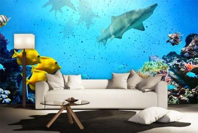 c-_users_boki_desktop_gradovi_amazing-paint-home-interior-wonderful-decoration-ideas-amazing-simple-at-paint-home-interior-hfome-interior-ideas