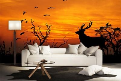 c-_users_boki_desktop_gradovi_amazing-paint-home-interior-wonderful-decoration-ideas-amazing-simple-at-paint-home-interior-hgome-interior-ideas