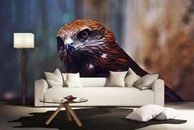 c-_users_boki_desktop_gradovi_amazing-paint-home-interior-wonderful-decoration-ideas-amazing-simple-at-paint-home-interior-hoccme-interior-ideas