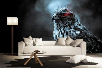 c-_users_boki_desktop_gradovi_amazing-paint-home-interior-wonderful-decoration-ideas-amazing-simple-at-paint-home-interior-hocme-interior-ideas