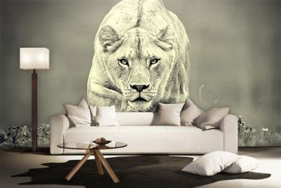 c-_users_boki_desktop_gradovi_amazing-paint-home-interior-wonderful-decoration-ideas-amazing-simple-at-paint-home-interior-hom-cce-interior-ideas