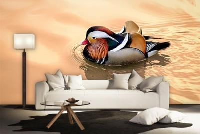 c-_users_boki_desktop_gradovi_amazing-paint-home-interior-wonderful-decoration-ideas-amazing-simple-at-paint-home-interior-homce-interior-ideas