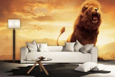 c-_users_boki_desktop_gradovi_amazing-paint-home-interior-wonderful-decoration-ideas-amazing-simple-at-paint-home-interior-home-ccinterior-ideas