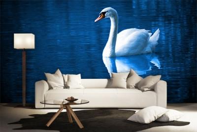 c-_users_boki_desktop_gradovi_amazing-paint-home-interior-wonderful-decoration-ideas-amazing-simple-at-paint-home-interior-home-finterior-ideas