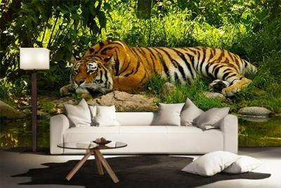 c-_users_boki_desktop_gradovi_amazing-paint-home-interior-wonderful-decoration-ideas-amazing-simple-at-paint-home-interior-home-idddnterior-ideas
