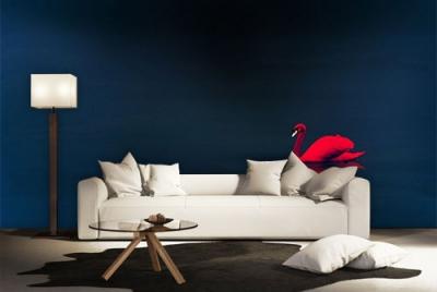 c-_users_boki_desktop_gradovi_amazing-paint-home-interior-wonderful-decoration-ideas-amazing-simple-at-paint-home-interior-home-iddnterior-ideas