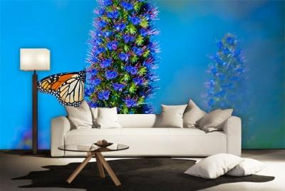 c-_users_boki_desktop_gradovi_amazing-paint-home-interior-wonderful-decoration-ideas-amazing-simple-at-paint-home-interior-home-iffnterior-ideas