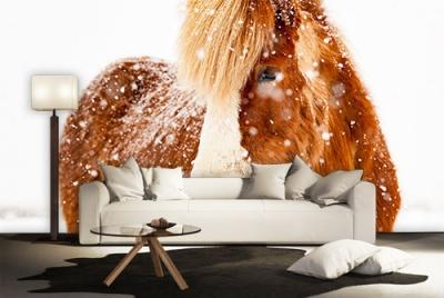 c-_users_boki_desktop_gradovi_amazing-paint-home-interior-wonderful-decoration-ideas-amazing-simple-at-paint-home-interior-home-ignterior-ideas
