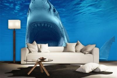 c-_users_boki_desktop_gradovi_amazing-paint-home-interior-wonderful-decoration-ideas-amazing-simple-at-paint-home-interior-home-infterior-ideas
