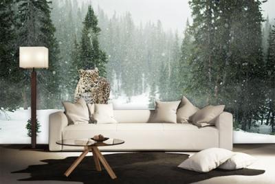 c-_users_boki_desktop_gradovi_amazing-paint-home-interior-wonderful-decoration-ideas-amazing-simple-at-paint-home-interior-home-intcrior-ideas