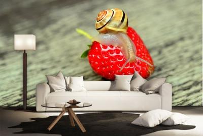 c-_users_boki_desktop_gradovi_amazing-paint-home-interior-wonderful-decoration-ideas-amazing-simple-at-paint-home-interior-home-intdderior-ideas