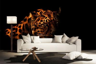 c-_users_boki_desktop_gradovi_amazing-paint-home-interior-wonderful-decoration-ideas-amazing-simple-at-paint-home-interior-home-inteccrior-ideas