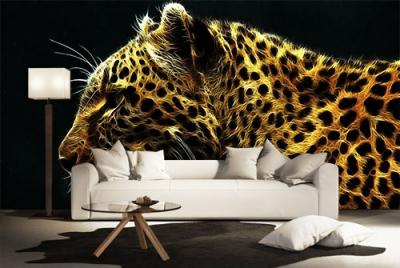 c-_users_boki_desktop_gradovi_amazing-paint-home-interior-wonderful-decoration-ideas-amazing-simple-at-paint-home-interior-home-interbbior-ideas