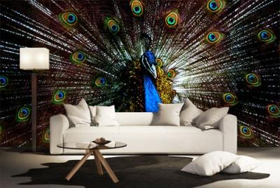 c-_users_boki_desktop_gradovi_amazing-paint-home-interior-wonderful-decoration-ideas-amazing-simple-at-paint-home-interior-home-interffior-ideas