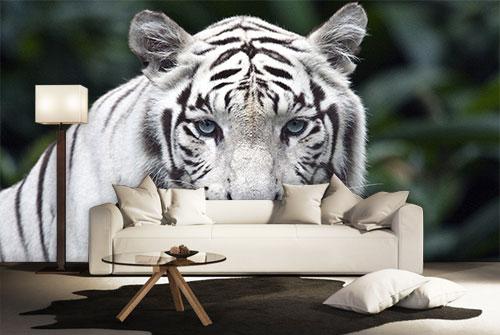 c-_users_boki_desktop_gradovi_amazing-paint-home-interior-wonderful-decoration-ideas-amazing-simple-at-paint-home-interior-home-interioffr-ideas