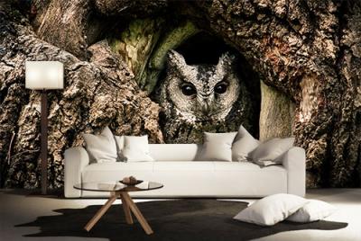 c-_users_boki_desktop_gradovi_amazing-paint-home-interior-wonderful-decoration-ideas-amazing-simple-at-paint-home-interior-home-interioqqr-ideas