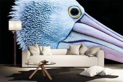 c-_users_boki_desktop_gradovi_amazing-paint-home-interior-wonderful-decoration-ideas-amazing-simple-at-paint-home-interior-home-interior-ddideas