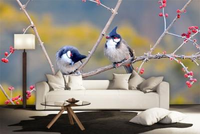 c-_users_boki_desktop_gradovi_amazing-paint-home-interior-wonderful-decoration-ideas-amazing-simple-at-paint-home-interior-home-interior-idcceas