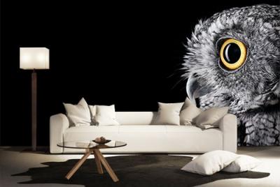c-_users_boki_desktop_gradovi_amazing-paint-home-interior-wonderful-decoration-ideas-amazing-simple-at-paint-home-interior-home-interior-iddeas
