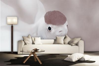 c-_users_boki_desktop_gradovi_amazing-paint-home-interior-wonderful-decoration-ideas-amazing-simple-at-paint-home-interior-home-interior-idexxas