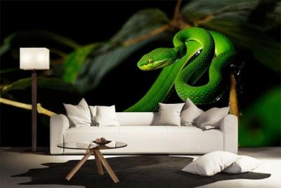 c-_users_boki_desktop_gradovi_amazing-paint-home-interior-wonderful-decoration-ideas-amazing-simple-at-paint-home-interior-home-interior-isdeas