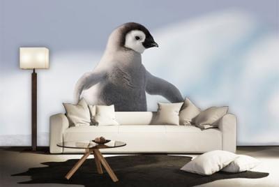 c-_users_boki_desktop_gradovi_amazing-paint-home-interior-wonderful-decoration-ideas-amazing-simple-at-paint-home-interior-home-interior-vvideas