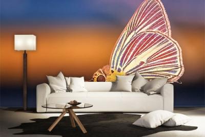 c-_users_boki_desktop_gradovi_amazing-paint-home-interior-wonderful-decoration-ideas-amazing-simple-at-paint-home-interior-home-interiorrr-ideas
