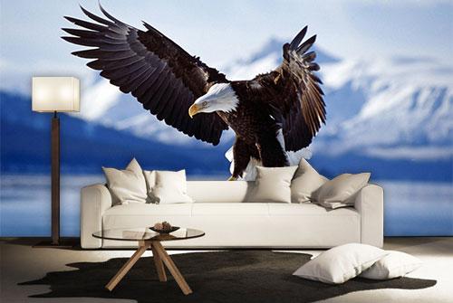 c-_users_boki_desktop_gradovi_amazing-paint-home-interior-wonderful-decoration-ideas-amazing-simple-at-paint-home-interior-home-interiovvr-ideas