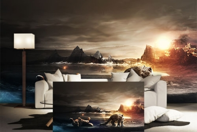 c-_users_boki_desktop_gradovi_amazing-paint-home-interior-wonderful-decoration-ideas-amazing-simple-at-paint-home-interior-home-interioxxr-ideas