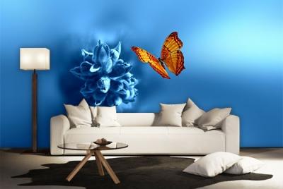 c-_users_boki_desktop_gradovi_amazing-paint-home-interior-wonderful-decoration-ideas-amazing-simple-at-paint-home-interior-home-interissor-ideas