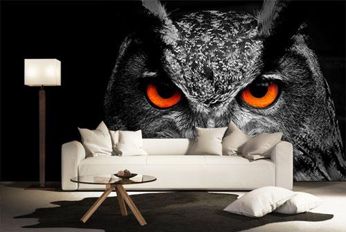 c-_users_boki_desktop_gradovi_amazing-paint-home-interior-wonderful-decoration-ideas-amazing-simple-at-paint-home-interior-home-interixxwor-ideas