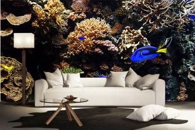 c-_users_boki_desktop_gradovi_amazing-paint-home-interior-wonderful-decoration-ideas-amazing-simple-at-paint-home-interior-home-intexxrior-ideas