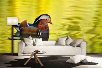 c-_users_boki_desktop_gradovi_amazing-paint-home-interior-wonderful-decoration-ideas-amazing-simple-at-paint-home-interior-home-intsserior-ideas