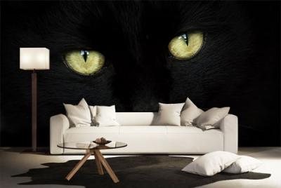 c-_users_boki_desktop_gradovi_amazing-paint-home-interior-wonderful-decoration-ideas-amazing-simple-at-paint-home-interior-home-iqqqnterior-ideas