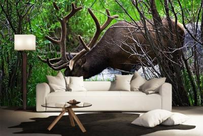 c-_users_boki_desktop_gradovi_amazing-paint-home-interior-wonderful-decoration-ideas-amazing-simple-at-paint-home-interior-home-iwnterior-ideas