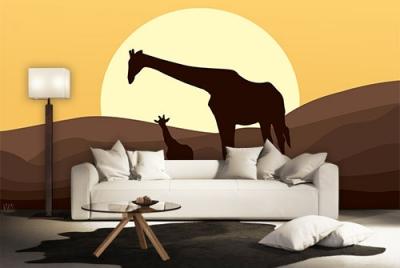 c-_users_boki_desktop_gradovi_amazing-paint-home-interior-wonderful-decoration-ideas-amazing-simple-at-paint-home-interior-home-iwwnterior-ideas