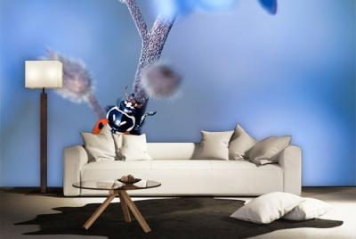 c-_users_boki_desktop_gradovi_amazing-paint-home-interior-wonderful-decoration-ideas-amazing-simple-at-paint-home-interior-homeuu-interior-ideas
