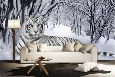 c-_users_boki_desktop_gradovi_amazing-paint-home-interior-wonderful-decoration-ideas-amazing-simple-at-paint-home-interior-homppe-interior-ideas