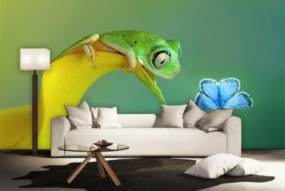 c-_users_boki_desktop_gradovi_amazing-paint-home-interior-wonderful-decoration-ideas-amazing-simple-at-paint-home-interior-homxe-interior-ideas