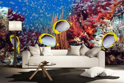 c-_users_boki_desktop_gradovi_amazing-paint-home-interior-wonderful-decoration-ideas-amazing-simple-at-paint-home-interior-homxxxe-interior-ideas