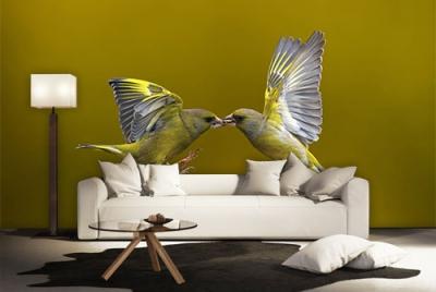 c-_users_boki_desktop_gradovi_amazing-paint-home-interior-wonderful-decoration-ideas-amazing-simple-at-paint-home-interior-homyye-interior-ideas