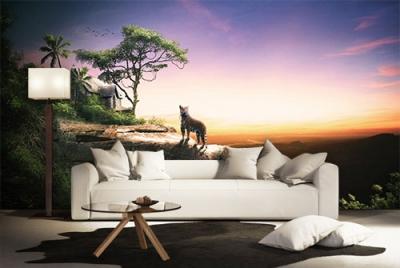 c-_users_boki_desktop_gradovi_amazing-paint-home-interior-wonderful-decoration-ideas-amazing-simple-at-paint-home-interior-howwme-interior-ideas