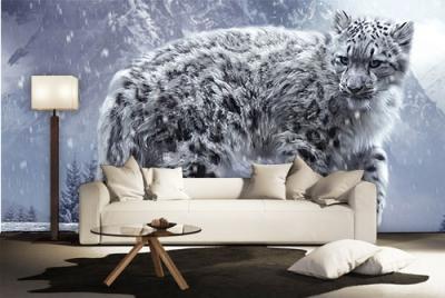 c-_users_boki_desktop_gradovi_amazing-paint-home-interior-wonderful-decoration-ideas-amazing-simple-at-paint-home-interior-hoxme-interior-ideas